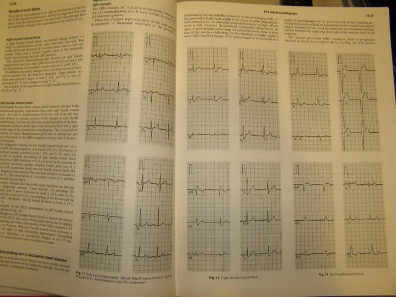 Oxford Textbook of Medicine Volumes 1 & 2