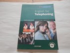Oxford business english, English for telephoning, B1-B2