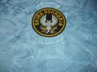 Oznaka - Vojna policija