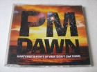 P.M. Dawn - A Watcher`s Point Of View (Don`t Cha Think)