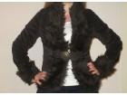 P...S... Fashion bundica br. 36 (S)-kao NOVA