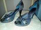 PAAR ženske cipele