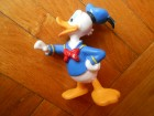 PAJA PATAK, Donald Duck Bullyland, made in Germany