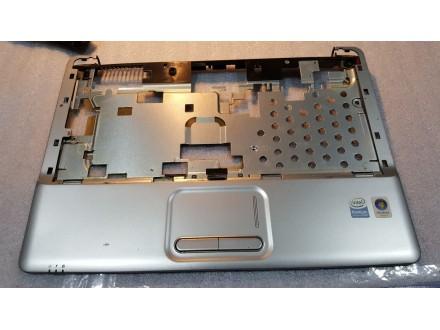 PALMREST ZA HP CQ50
