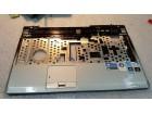 PALMREST ZA MSI EX623 EX623X (MS-1674)