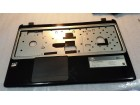PALMREST ZA Packard Bell EasyNote MS2384