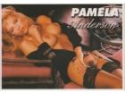 PAMELA ANDERSON / Američka filmska glumica !!!!!!!!!