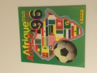 PANINI AFRICA CUP 1996 PRAZAN ALBUM ZA SLIČICE