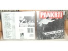 PANKRTI - Zbrana dela II