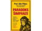 PARADOKS ŠIMPANZE - Stiv Piters