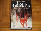 PARK GORKOG - Martin Cruz Smith