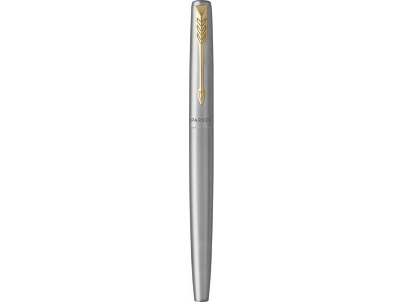 PARKER Jotter Stainless Steell GT naliv pero 30948