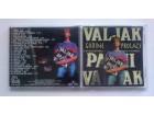 PARNI VALJAK - Godine Prolaze (CD)