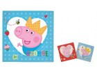PARTY Peppa Pig salvete 123643
