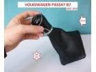 PASSAT B7 kožica menjača (2010 - 2014) NOVO