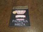 PAUKOVA MREZA - Agata Kristi