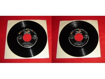 PAUL ANKA - Diana (EP) Made in France