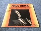 PAUL ANKA - Live In New York