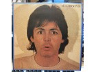 PAUL MC CARTNEY - MC CARTNEY II, LP, ALBUM