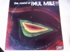 PAUL MILLE - The sound of Paul Mille