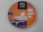 PC IGRE PROGRAMI LINUX