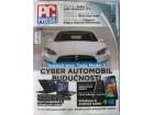 PC PRESS  broj 210 / Maj 2014