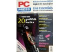 PC Press br. 154