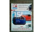 PC Press, broj 201, Jul -avgust 2013
