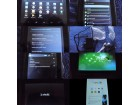 PC RACUNAR TABLET +32GB KARTICA