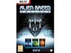 PC igra: Alien Breed - Trilogy (3 u 1)