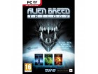 PC igra: Alien Breed - Trilogy