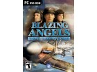 PC igra: Blazing Angels - Squadrons Of WWII