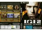 PC igra: IGI 2 Covert Strike