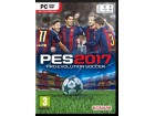PC igra: PES 2017 NOVO