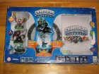 PC igra: Skylanders Spyro`s Adventure PC/Mac