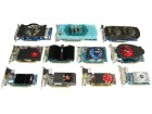 PCI-E graficke kartice 256mb memorije