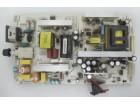 PE 721S  Mrezna ploca za Humax LCD TV