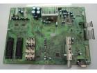 PE0250A-1  Maticna AV  ploca za Toshiba LCD TV