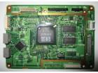 PE0251  Maticna ploca za Toshiba LCD TV