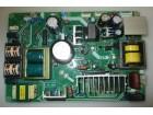 PE0252 V28A00032701  Mrezna ploca za Toshiba LCD TV