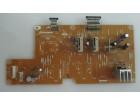 PE0253 pomocna Mrezna ploca za Toshiba LCD TV