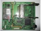 PE0284A Maticna/ Card Reader ploca za Toshiba LCD TV