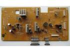 PE0392(A) V28A000532A1 Power Supply
