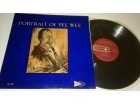 PEE WEE ORIGINAL US JAZZ LP