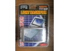 PEGA Light Magnifier za GameBoy Advance SP