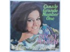 PEGGY  MARCH  -  Canale Grande Number One
