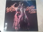 PEOPLE`S CHOICE – Boogie Down U.S.A.