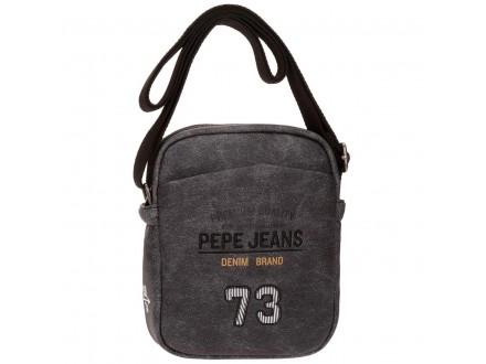 PEPE JEANS Jack torba 65.855.52