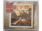 PERO  GOTOVAC  -  3CD  GOLD  COLLECTION