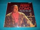 PERRY COMO - An Evening With Perry Como